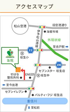 side_accessmap
